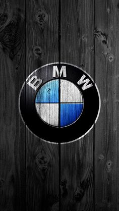 #iPhone 5s #Wooden #BMW wallpaper  http://iphone5retinawallpaper.com/wallpaper.php?tag=&id=3337