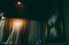 Casamento   Livia e Rafael   Igreja Sagrada Família   Espaço Cassiano Ricardo   São José dos Campos - SP - Fotos por Ale Borges