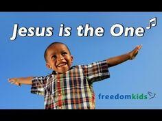 ▶ Kids Worship Songs - Do You Know (Jesus loves me) Preschool Bible, Preschool Music, Bible Activities, Easter Songs For Kids, Kids Songs, Choir Songs, Church Songs, Church Music, Kids Music Videos