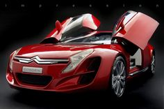 The most impressive cars Cars, Vehicles, Autos, Car, Car, Vehicle, Automobile, Tools