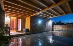 13-02-addomo-casas-madera-ara-agus- exterior