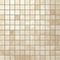 ATLAS CONCORDE RUSSIA SUPERNOVA ONYX / СУПЕРНОВА ОНИКС  Ivory Chiffon Mosaic / Айвори Шиффон Мозаика