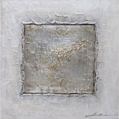 Obraz Vivorum Steel