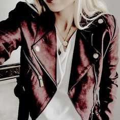 Emma Swan || Once Upon A Time