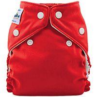 Fuzzi Bunz Pocket Cloth Diaper