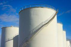 14 Best Industrial Storage Tank images in 2019   Plastic