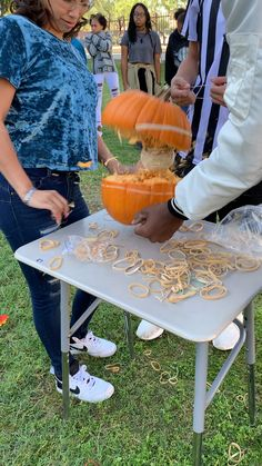 Halloween science ideas from science lessons that rock
