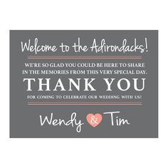 Personalized Stickers Wedding Welcome Bags Shower Favor Thank