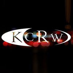 Youtube channel for Los Angeles-based public radio station KCRW is one of the most respected and progressive radio stations in the world, featuring an eclectic mix of independent music, NPR news, talk and arts programming. KCRW's music selections are handpicked by a pool of talented DJs who have only one directive: play what you love.