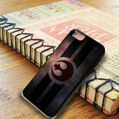 Rebel Alliance Star Wars iPhone 6|iPhone 6S Case