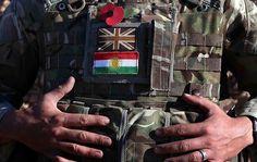 Plus de 179 soldats britanniques ont perdu la vie au cours de la guerre d'Irak.