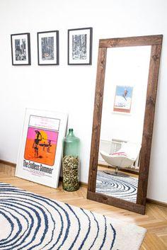 014.005.1001-S (Acc) - Мебель и аксессуары для дома из массива дерева