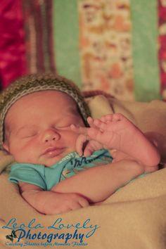 IMG_01191 IMG_0006 Newborn Photography, Boy Newborn, Newborn Poses
