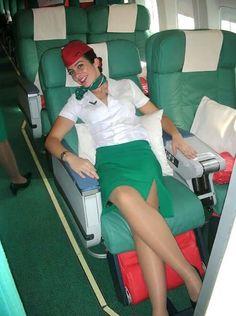 イタリア エア・イタリア航空