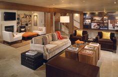 Modern | Poss Interior Design | Aspen Colorado Interior Designers