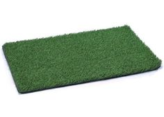 Pee Wee Grass Potty Extra Grass ** You can find out more details at the link of the image.