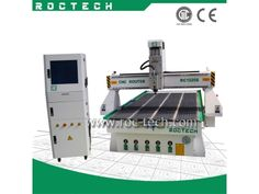 3 AXIS CNC ROUTER WOODWORKING RC1325S  http://www.roc-tech.com/product/product36.html  http://www.cnc-router-diy.com  wood CNC router