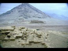 AMERICA'S ANCIENT PYRAMIDS (SECRET MYSTERY LOST HISTORY DOCUMENTARY)