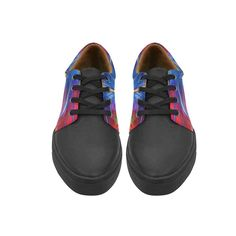 Lace Up Womens Shoes pattern Womens Leather Fashion Sneakers * Check out the image by visiting the link. (This is an affiliate link and I receive a commission for the sales)