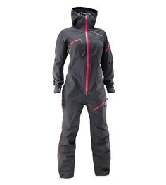 Peak Performance W Heli Alpine Suit - Freeride Ski Fashion, Fashion 2020, Peak Performance Ski, Winter Suit, Ski Gear, Outdoor Wear, Snow Suit, Sport Wear, Pants For Women