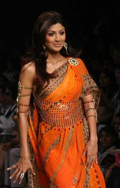 new indian fasion   Indian Fashion Designers