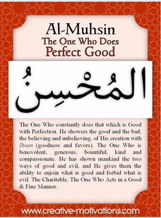 :::: PINTEREST.COM christiancross :::: Names of Allah