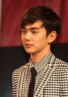 배우 유승호 Actor Yoo Seung Ho