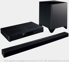 Pioneer #Surround Elite #Atmos Soundbar Home Speaker, Set of 1, Black (FS-EB70)  https://couponash.com/deal/pioneer-surround-elite-atmos-soundbar-home-speaker-set-of-1-black-fs-eb70/165818