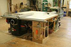 Furniture Making School Studio | Furniture Making Class Studio | Philadelphia Woodworking School
