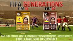 Insane Football: Generation Falcao