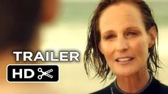 Ride Official Trailer #1 (2015) - Helen Hunt, Brenton Thwaites