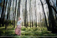 Anne-Mai » Portree- ja pulmafotograaf Mari Pukk blogi | Fotostuudio Tallinnas – pulmafotod, perepildid, portreepildid, aktifotod.