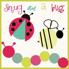 Snug as a Bug Brush Pack Image  Free downloads for Adobe Photoshop