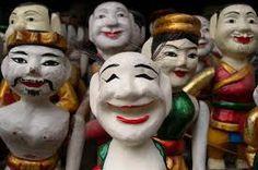 Resultado de imagen de ambassadors_pagoda