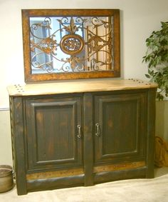 site which show how to build your own retractable tv worth trying pinterest hide tv storage and storage