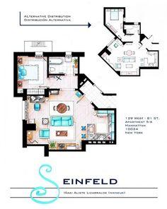 14 best floorplans images floor plans home decor house rh pinterest com