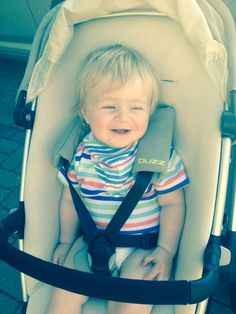 Baby Theo, I can't even deal with his cuteness