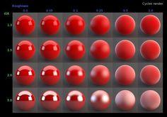 UEC07f2u38s.jpg (604×423)