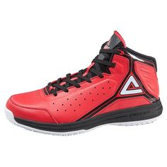 22a9055b06d0d 83 Best PEAK Basketball Shoes images in 2018 | Basketball shoes ...