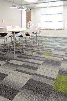 41 best office carpet tiles images design offices rugs carpet design rh pinterest com