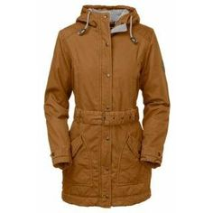 The North Face Women's Insulated Moonshadow Jacket by The North Face. $160.93. The North Face Women's Insulated Moonshadow Jacket