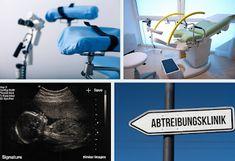 Hope Abortion Clinic: Women's Clinic In Malekutu Health Care, Medical, Wellness, Modern, Trendy Tree, Medicine, Med School, Health, Active Ingredient