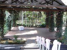 16 best setups images wedding dj dj equipment dj setup rh pinterest com