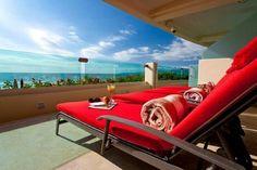 Condo vacation rental in Nuevo Vallarta from VRBO.com! #vacation #rental #travel #vrbo