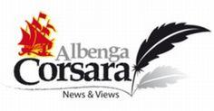 http://www.albengacorsara.it/