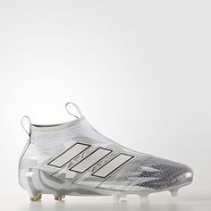 82e7e76a7cee With ACE the game is yours. These football boots have a laceless adidas  Primeknit upper that delivers total control with ...
