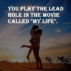 Love Quotes For Him _ Cute And Romantic Love Quotes for Him - New Happy Quotes Valentine's Day Quotes, New Quotes, Girl Quotes, Happy Quotes, Funny Quotes, Inspirational Quotes, Motivational, Romantic Love Quotes, Love Quotes For Him
