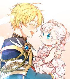 Manga Story, Dark Anime Girl, Princess Style, Good Manga, Manhwa Manga, Webtoon, Boy Or Girl, Novels, Costumes