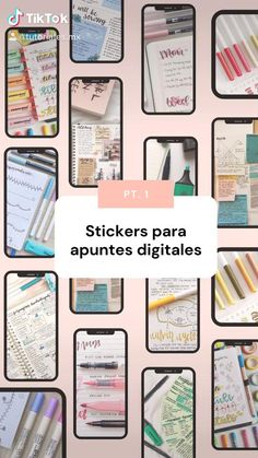 High School Life, Life Hacks For School, School Study Tips, Pretty Notes, Cute Notes, Iphone Life Hacks, School Organization Notes, Bullet Journal School, Books For Teens