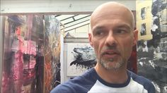 Ask the Artist: Do you do all the work yourself?